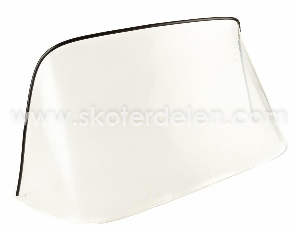 https://www.skoterdelen.com/pub_images/original/06-620-01-ruta-skoter-skoterdelen_16992.jpg