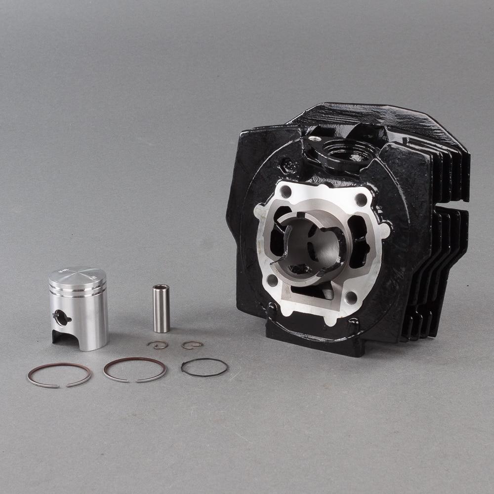 https://www.skoterdelen.com/pub_images/original/17-100-03-Cylinder-billig-kolv-50cc-5-hk-Honda-MT50-skoterdelen.jpg