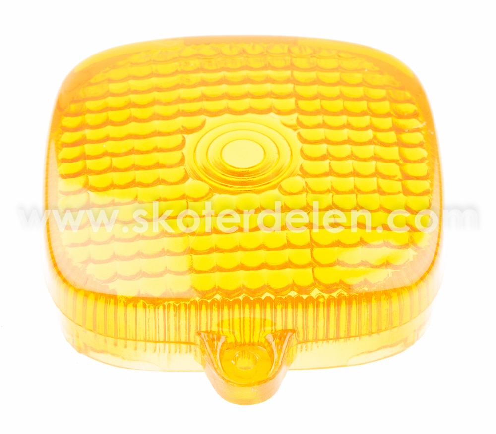https://www.skoterdelen.com/pub_images/original/17-173-20-Blinkersglas-skoterdelen_16749.jpg
