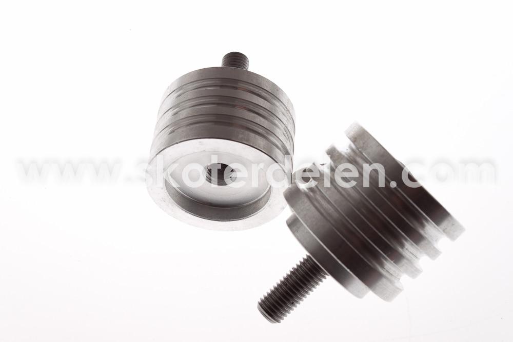 https://www.skoterdelen.com/pub_images/original/17-177-02-Stotdamparforlangar-Honda-MT50-skoterdelen_14715.jpg