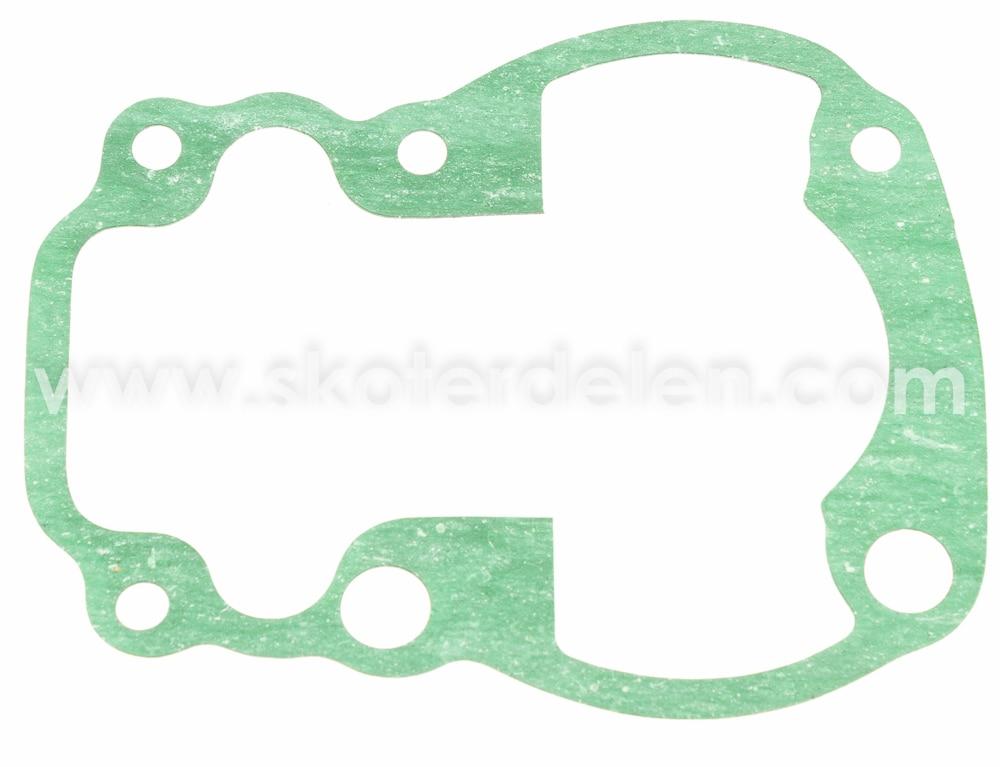 https://www.skoterdelen.com/pub_images/original/17-240-35-packning-skoterdelen-c.jpg