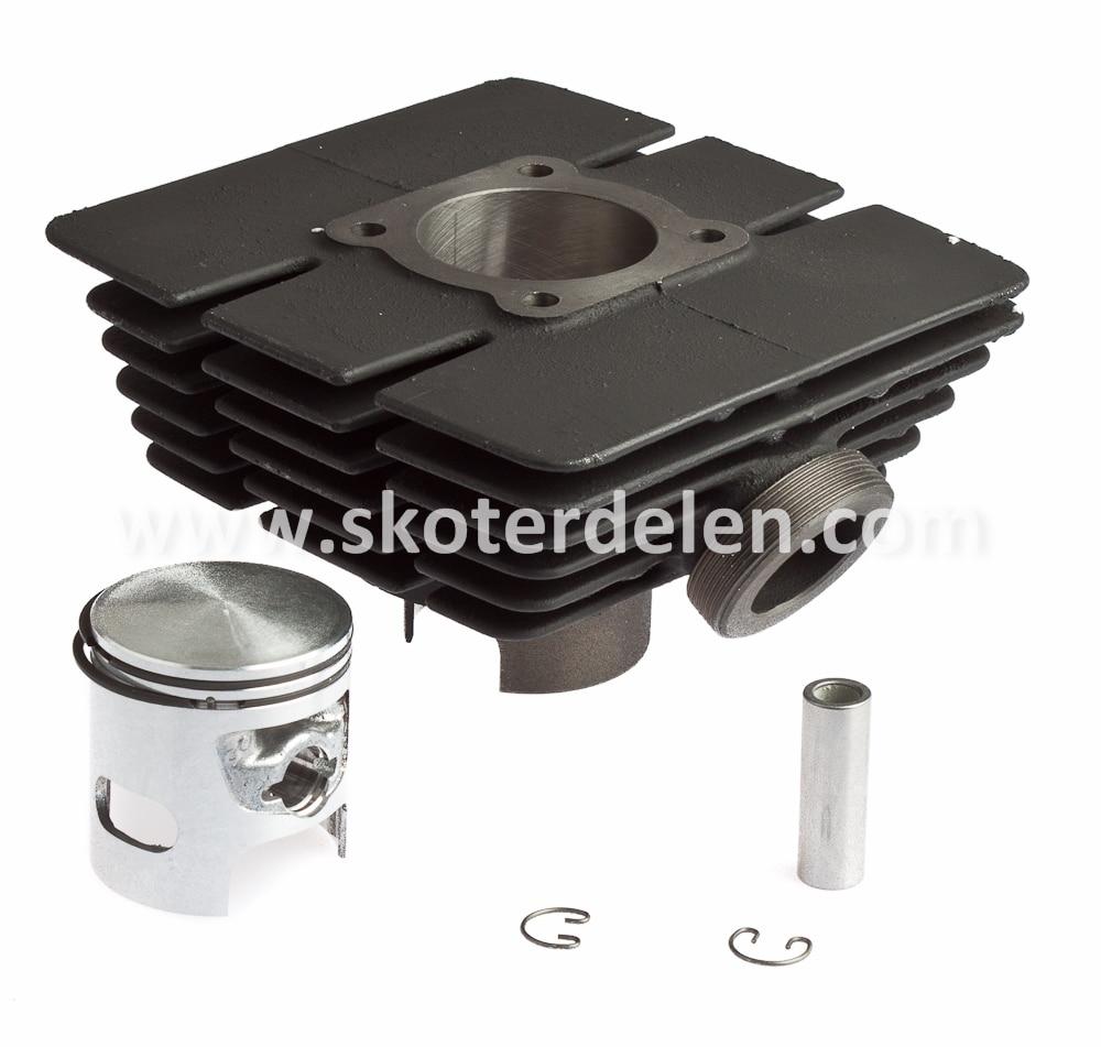 https://www.skoterdelen.com/pub_images/original/17-300-08-cylinder-70cc-polini-yamaha-dt-skoterdelen_12892.jpg