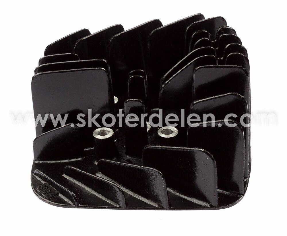 https://www.skoterdelen.com/pub_images/original/17-301-01-Topplock-yamaha-dt-40mm-skoterdelen_18215.jpg