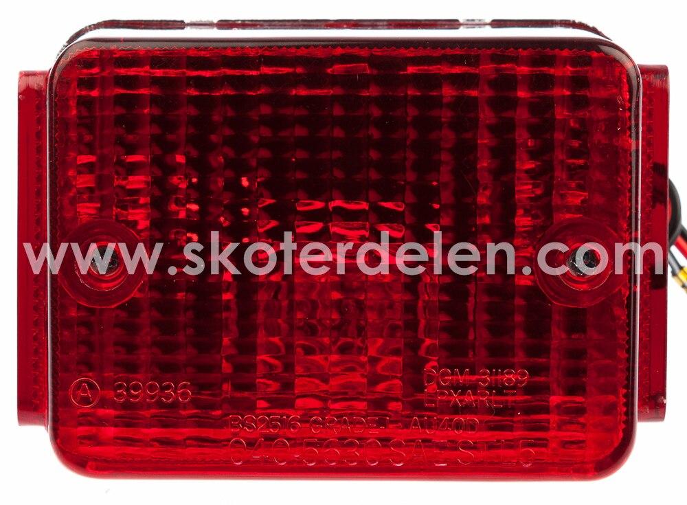 https://www.skoterdelen.com/pub_images/original/17-373-60-baklampa-komplett-dt50-1988-skoterdelen-2_16636.jpg