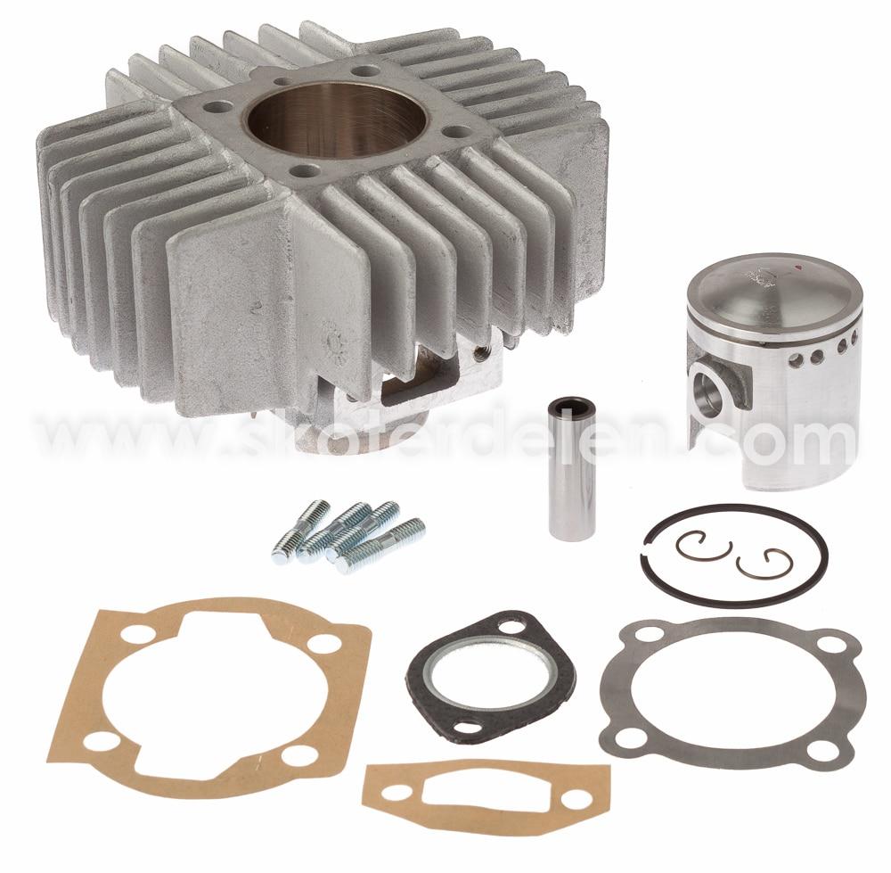 https://www.skoterdelen.com/pub_images/original/17-400-70-cylinder-kit-kolv-70-cc-puch-maxi-skoterdelen_15696.jpg