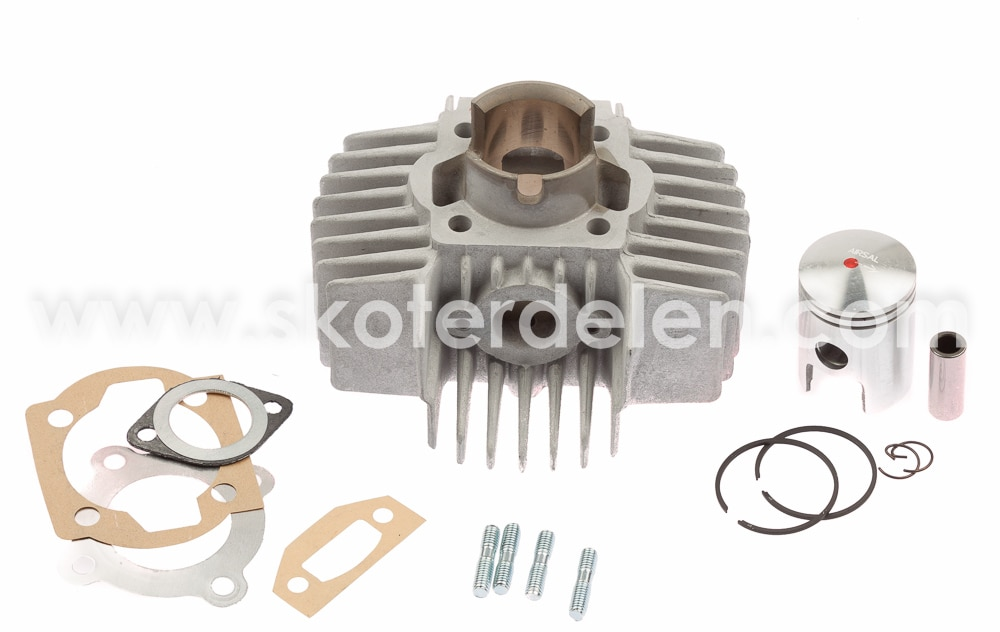 https://www.skoterdelen.com/pub_images/original/17-400-85-cylinder-puch-skoterdelen-c.jpg