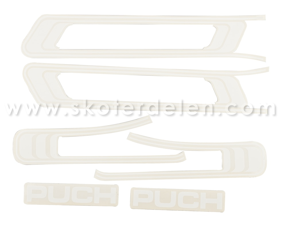 https://www.skoterdelen.com/pub_images/original/17-482-03-dekal-kit-puch_14967.jpg