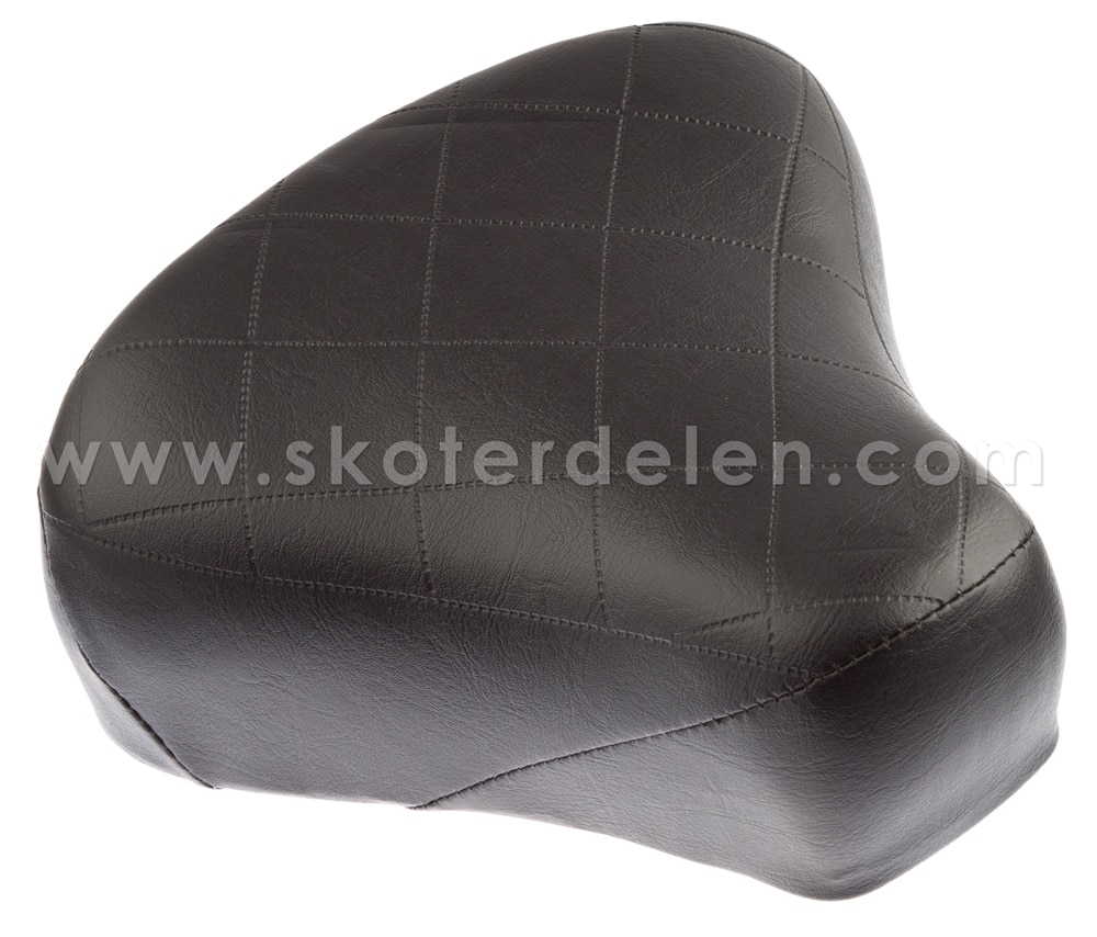 https://www.skoterdelen.com/pub_images/original/17-580-02-sadel-sachs-compact-skoterdelen-copy_14411.jpg