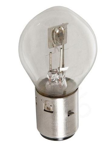 Glödlampor till snöskoter Skoterdelen