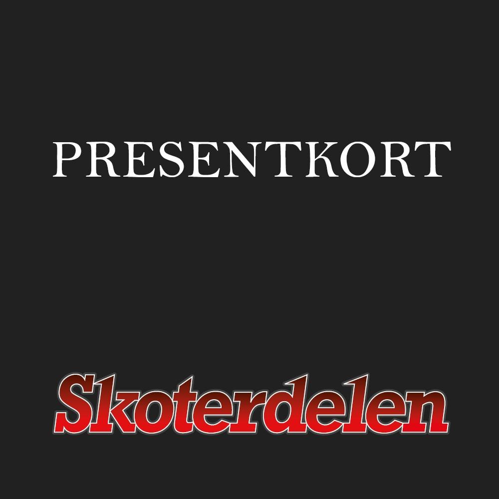 https://www.skoterdelen.com/pub_images/original/190214-presentkort-skoterdelen.jpg