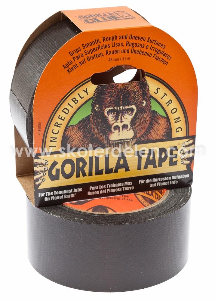 https://www.skoterdelen.com/pub_images/original/213-500000-silver-tejp-gorilla-extra-stark-skoterdelen_14358.jpg