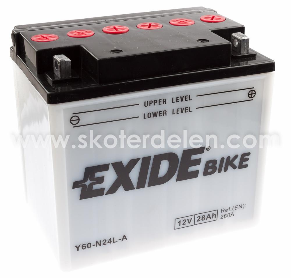https://www.skoterdelen.com/pub_images/original/22-100-01-batteri-12n24-3S-husqvarna-rider-skoterdelen_17138.jpg