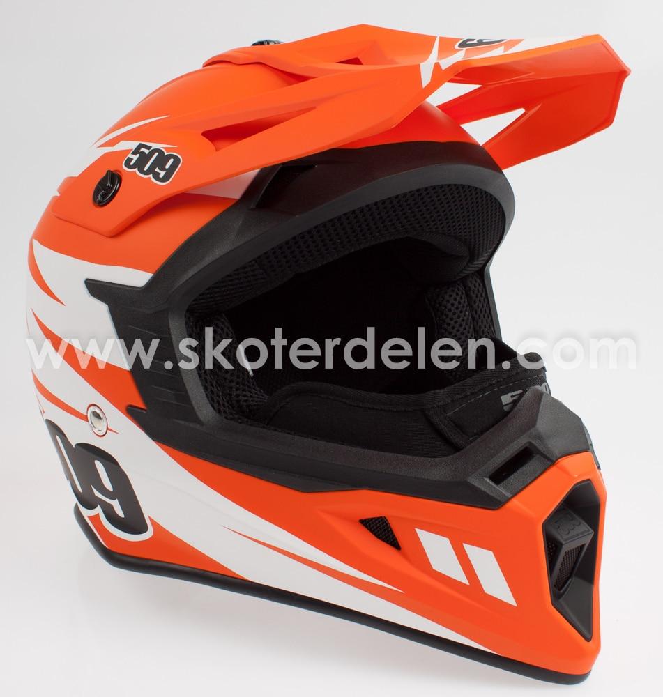 https://www.skoterdelen.com/pub_images/original/263-500048-L-hjalm-509-tactical-orange-skoterdelen-c.jpg