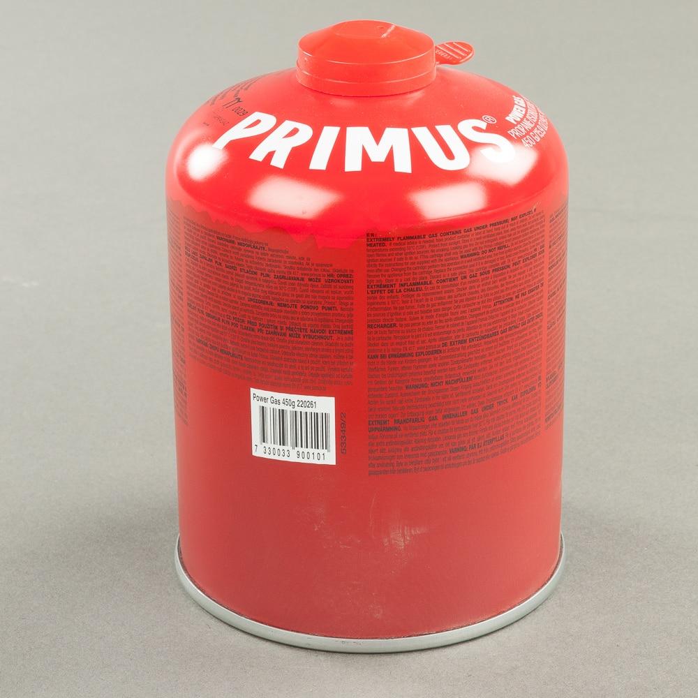 https://www.skoterdelen.com/pub_images/original/2700-220294-Primus-Power-Gas-450-gram-skoterdelen.jpg