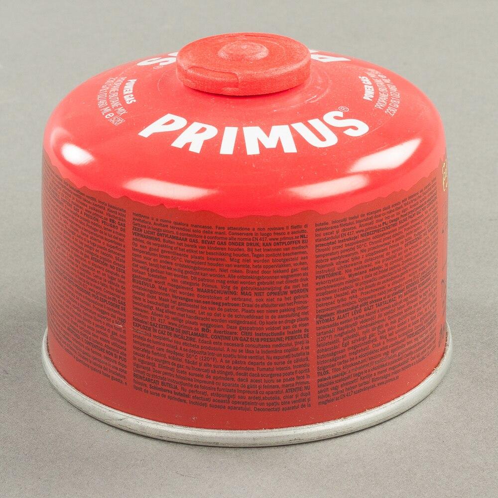 https://www.skoterdelen.com/pub_images/original/2700-220794-Primus-Power-Gas-230-gram-skoterdelen.jpg