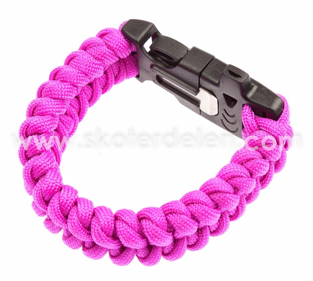 https://www.skoterdelen.com/pub_images/original/287-500004-R-paracord-armband-rosa-skoterdelen-c.jpg