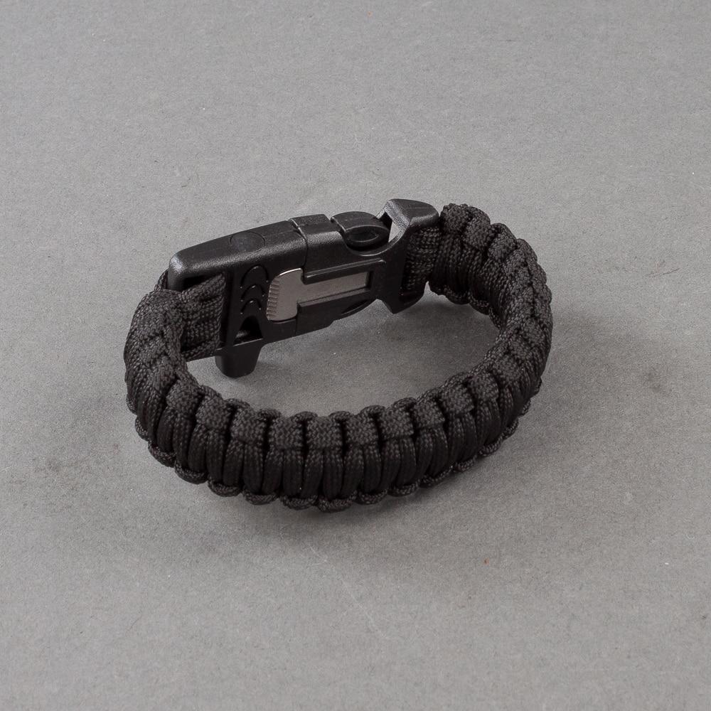https://www.skoterdelen.com/pub_images/original/287-500004-S-paracord-armband-svart-skoterdelen-6.jpg