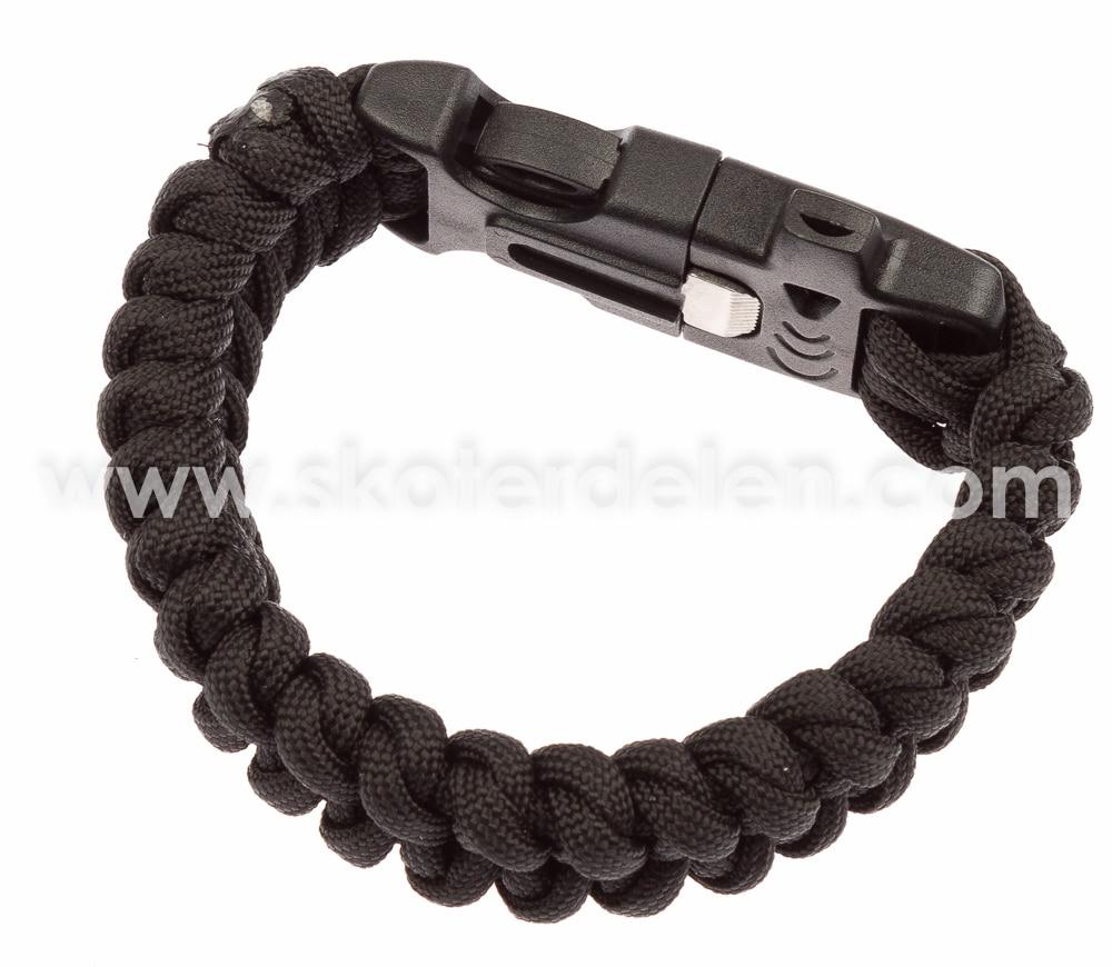 https://www.skoterdelen.com/pub_images/original/287-500004-S-paracord-armband-svart-skoterdelen-c.jpg