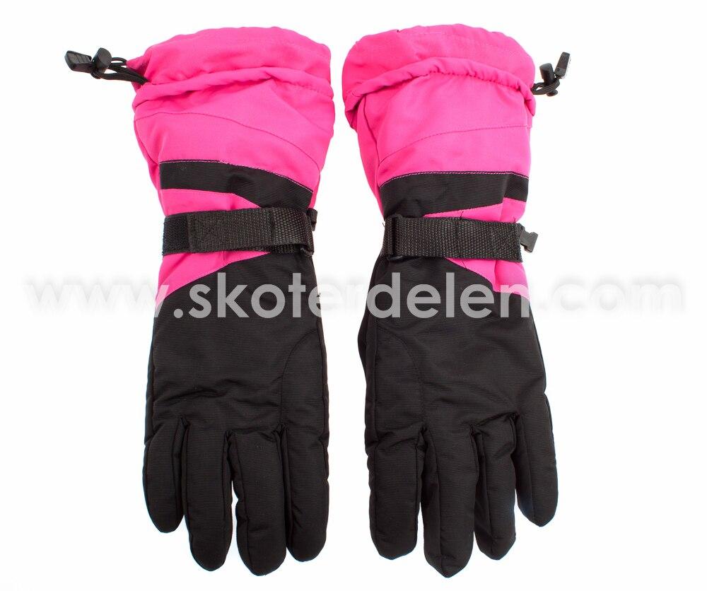 https://www.skoterdelen.com/pub_images/original/287-500043-vinterhandskar-rosa-skoterdelen-c-2.jpg
