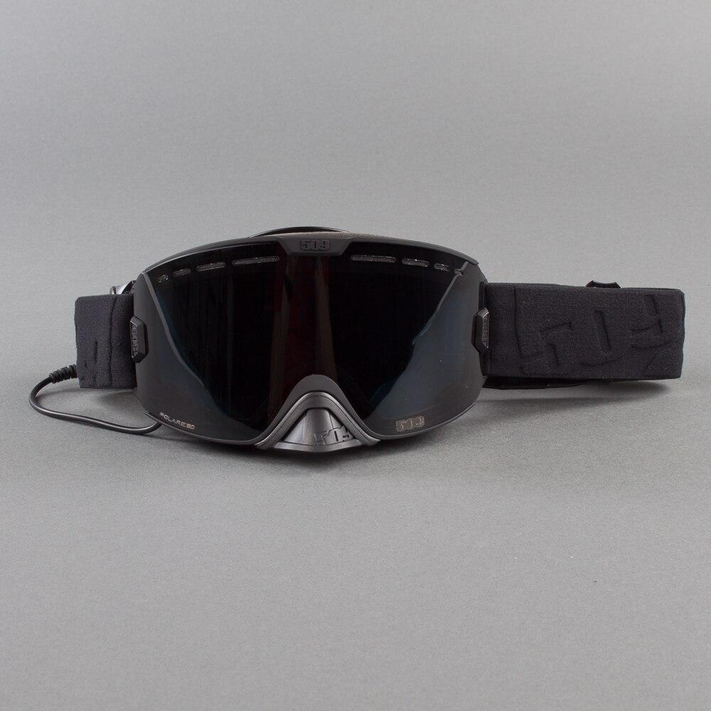 https://www.skoterdelen.com/pub_images/original/295-500038-goggles-509-sinister-x5-el-glasogon-ignite-skoterdelen.jpg