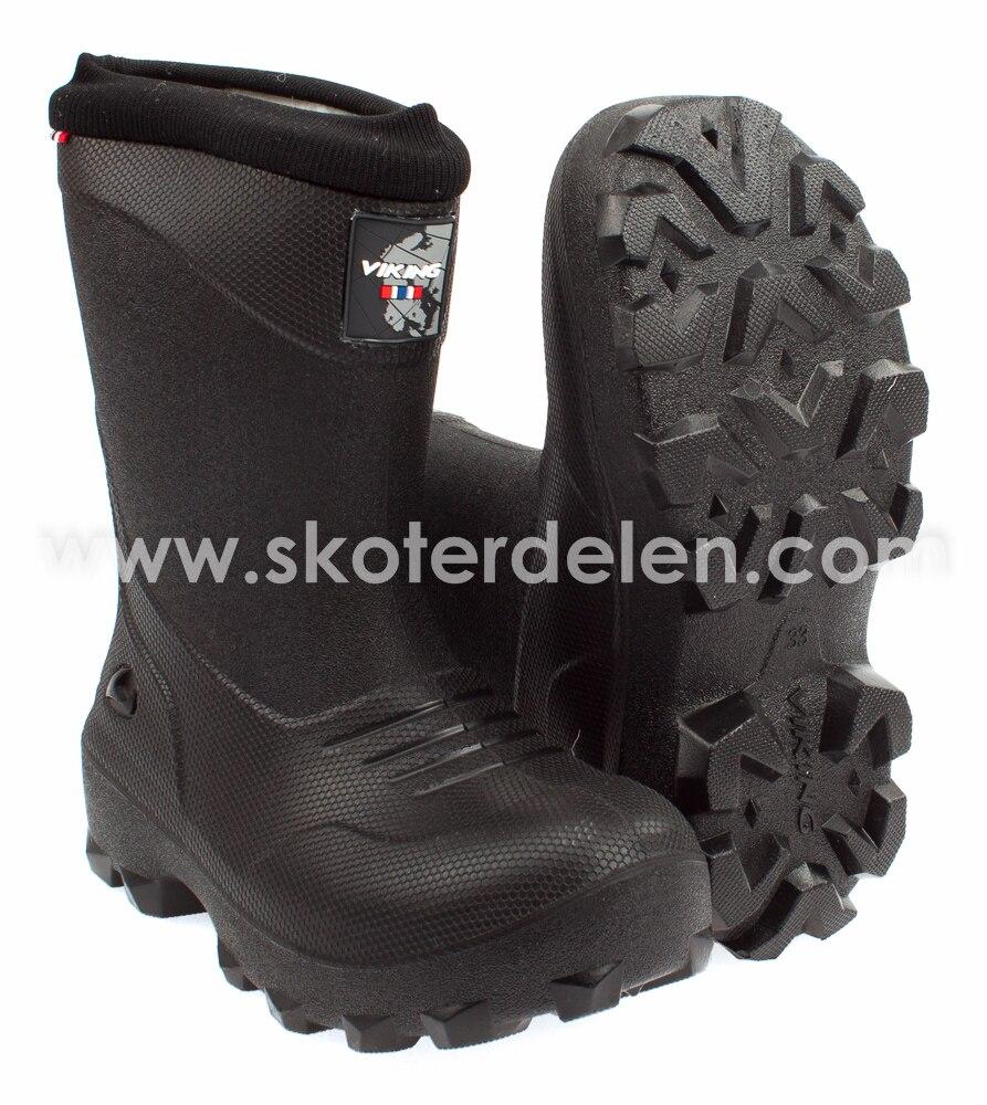 5bbccb1122e Stövlar | Viking | Icefighter | skoterdelen.com