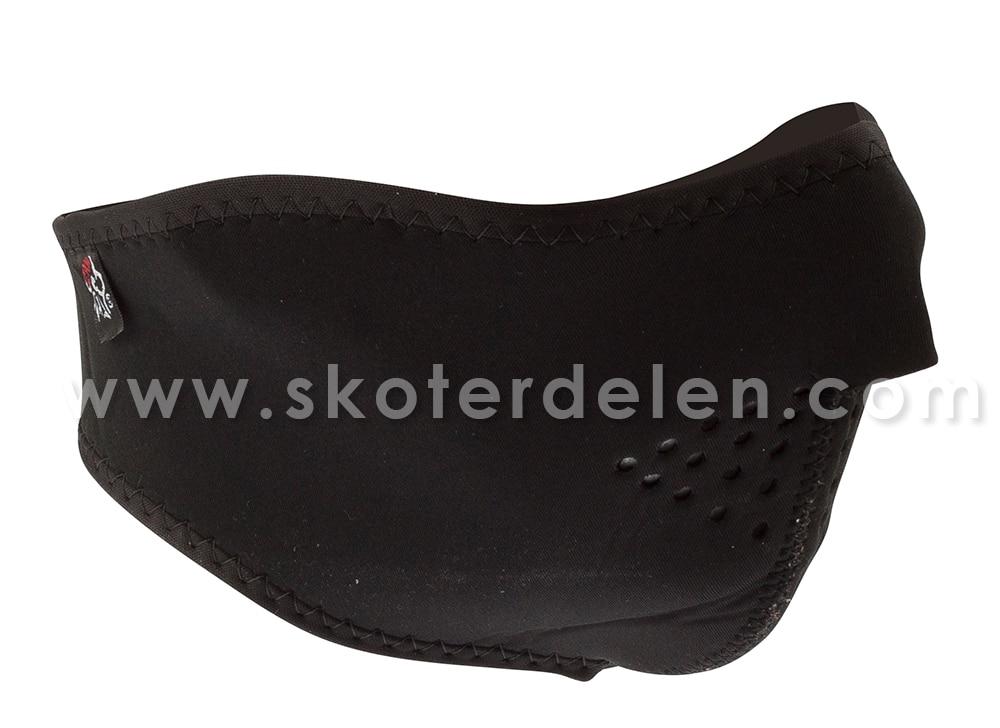 https://www.skoterdelen.com/pub_images/original/50-500904-facemask-neopren-halv-svart-skoterdelen-kopiera_15435.jpg