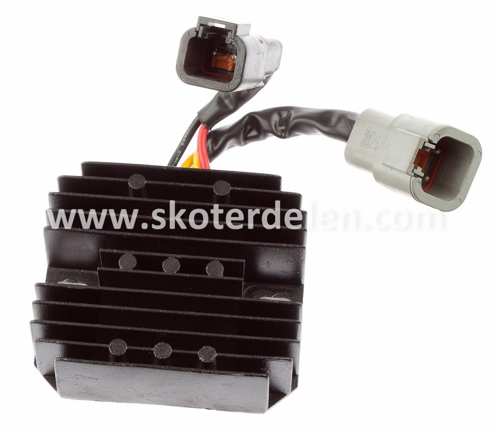 https://www.skoterdelen.com/pub_images/original/50-501191-voltregulator-ski-doo-skoterdelen_13223.jpg