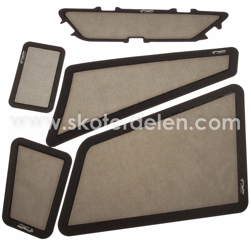 https://www.skoterdelen.com/pub_images/original/50-501275-ventilation-kit-frogzkin-skoterdelen_15212.jpg
