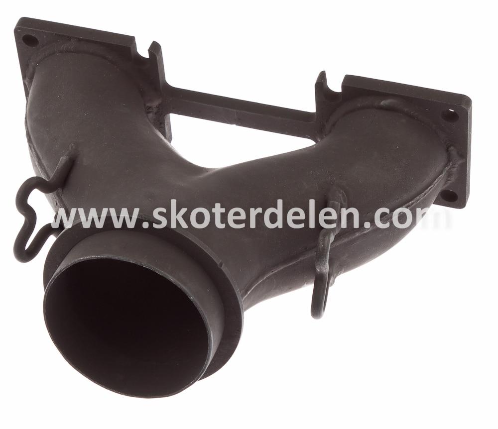 https://www.skoterdelen.com/pub_images/original/50-600069-y-pipa-ski-doo-600-skoterdelen_12962.jpg