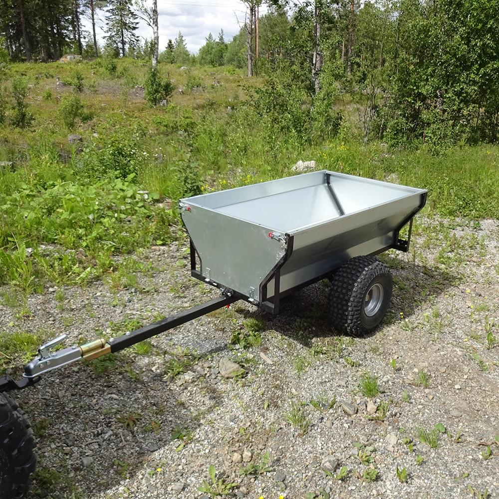 https://www.skoterdelen.com/pub_images/original/77-12172-atv-vagn-800-kg-gardsvagn.jpg