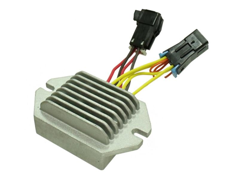 https://www.skoterdelen.com/pub_images/original/81-01249-polaris-voltregulator.jpg