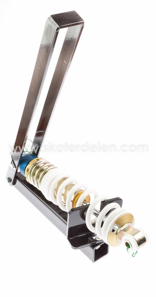 https://www.skoterdelen.com/pub_images/original/92-272-fjaderkompressor-skoterdelen_15962.jpg
