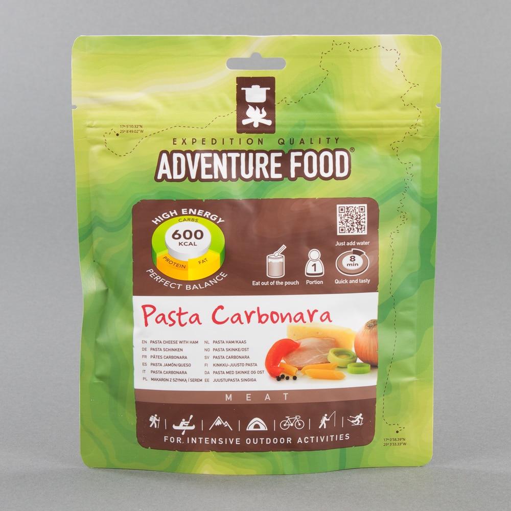 https://www.skoterdelen.com/pub_images/original/AF2360-frystorkad-mat-pasta-carbonara-adventure-food-skoterdelen.jpg