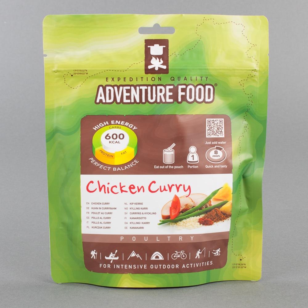 https://www.skoterdelen.com/pub_images/original/AF2362-frystorkad-mat-kyckling-curry-adventure-food-skoterdelen.jpg