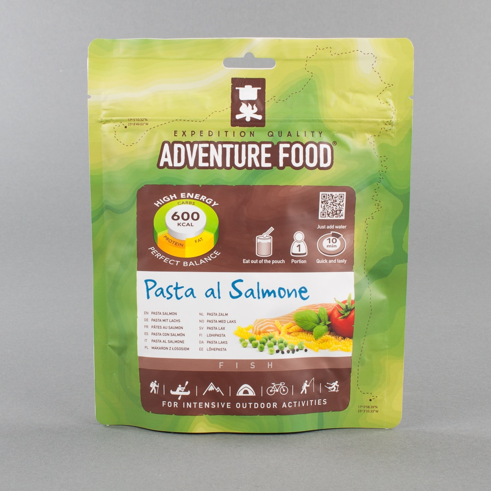 https://www.skoterdelen.com/pub_images/original/AF2367-frystorkad-mat-pasta-adventure-food-skoterdelen.jpg