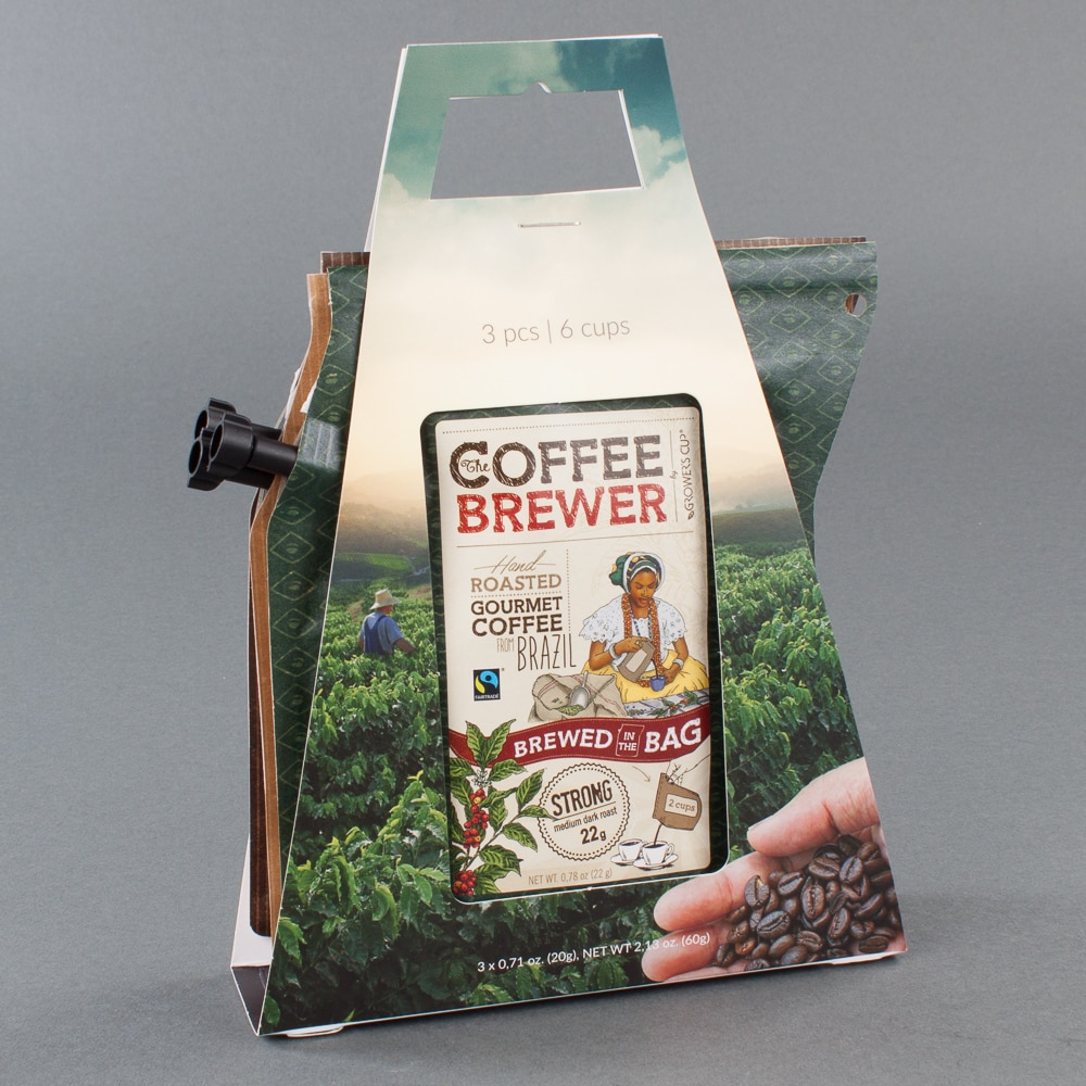https://www.skoterdelen.com/pub_images/original/GC100821-coffee-brewer-brazil-brgga-kaffe-fjallvandring-skoterdelen.jpg