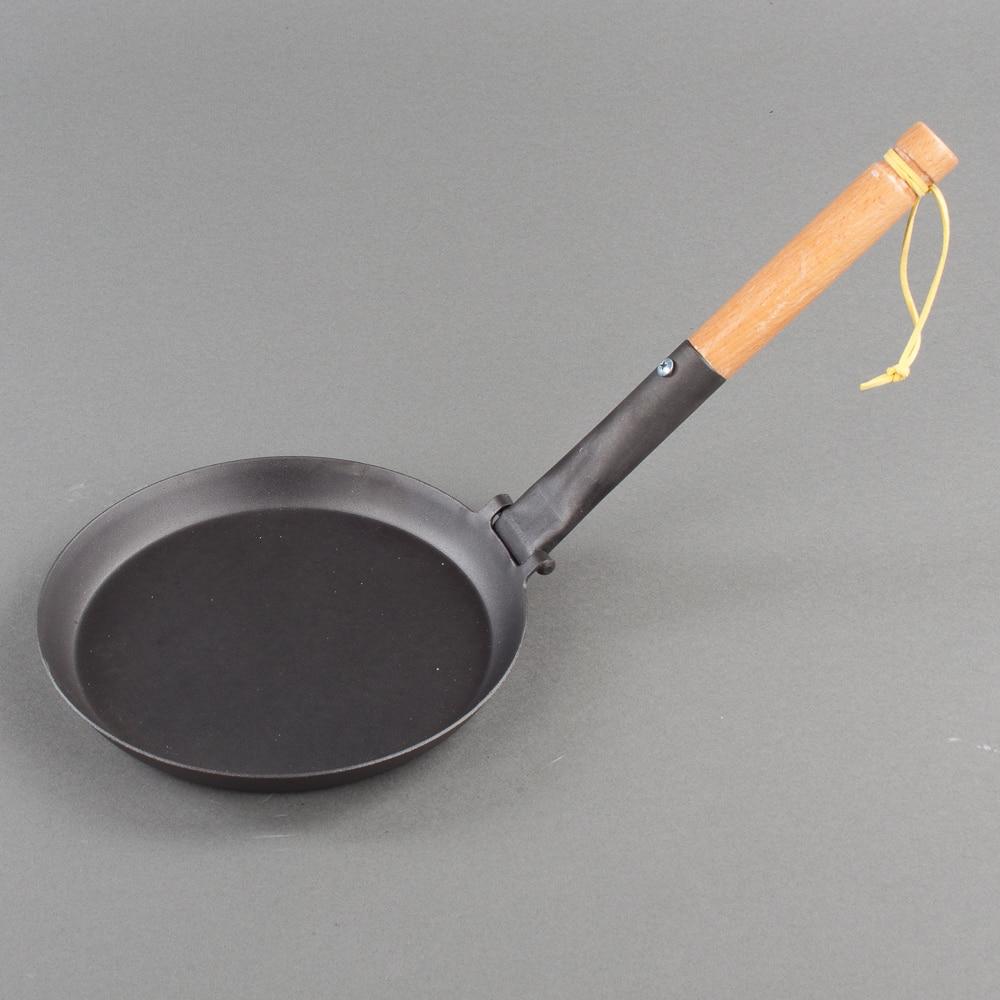 https://www.skoterdelen.com/pub_images/original/HAE8807-stekhall-skoter-uteliv-laga-mat-ute-grill-grilla-skoterdelen.jpg