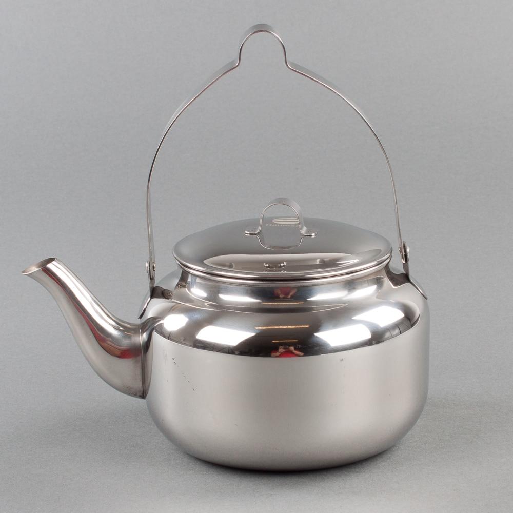 https://www.skoterdelen.com/pub_images/original/HAE8833-5-liter--kaffepanna-uteliv-rostfritt-1-skoterdelen.jpg