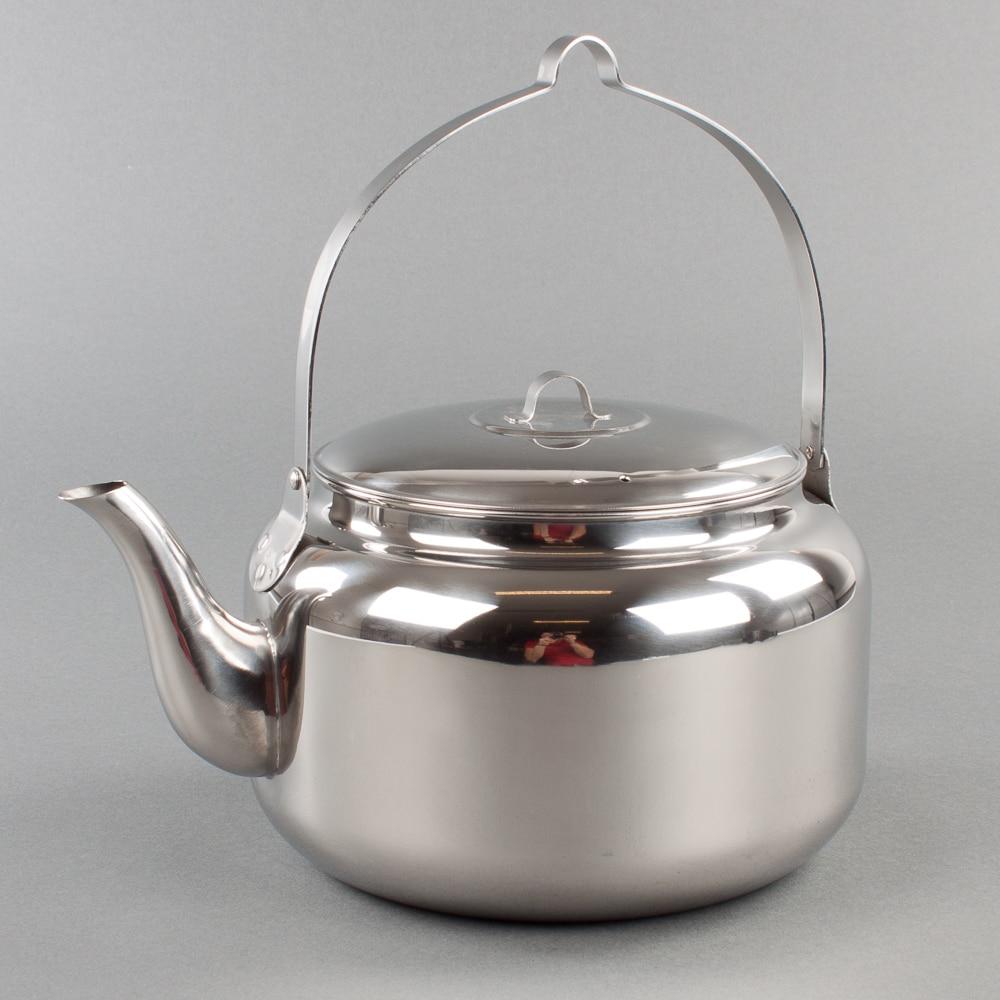 https://www.skoterdelen.com/pub_images/original/HAE8839-kaffepanna-uteliv-rostfritt-6-liter-skoterdelen.jpg
