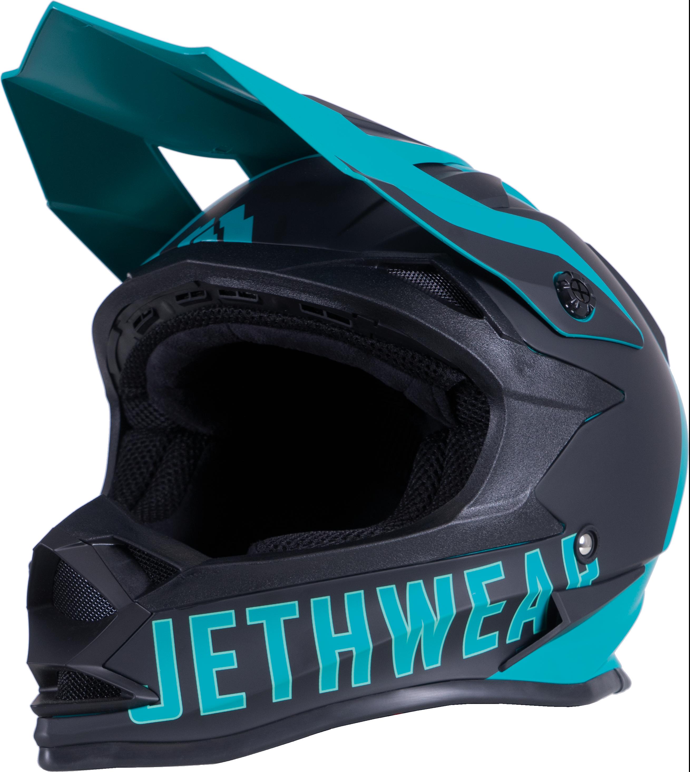 Hjälm Jethwear Phase 700c8000cbc57