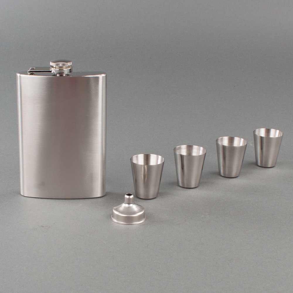 https://www.skoterdelen.com/pub_images/original/M-9-1-fickplunta-snapsglas-skoterdelen.jpg