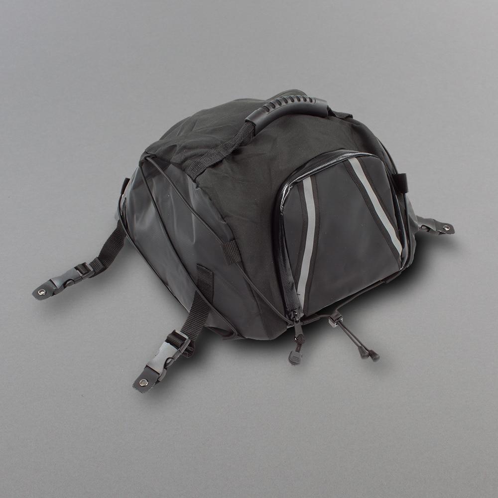 https://www.skoterdelen.com/pub_images/original/SD1705-124-tunnelvaska-tunnel-bag.jpg