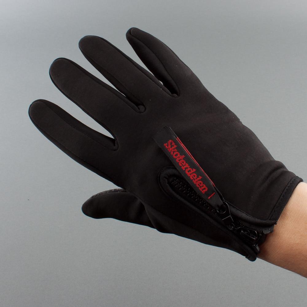 https://www.skoterdelen.com/pub_images/original/SD180410-12-L-handskar-touch-vantar-handske-skoter-tunna-skoterdelen-3.jpg