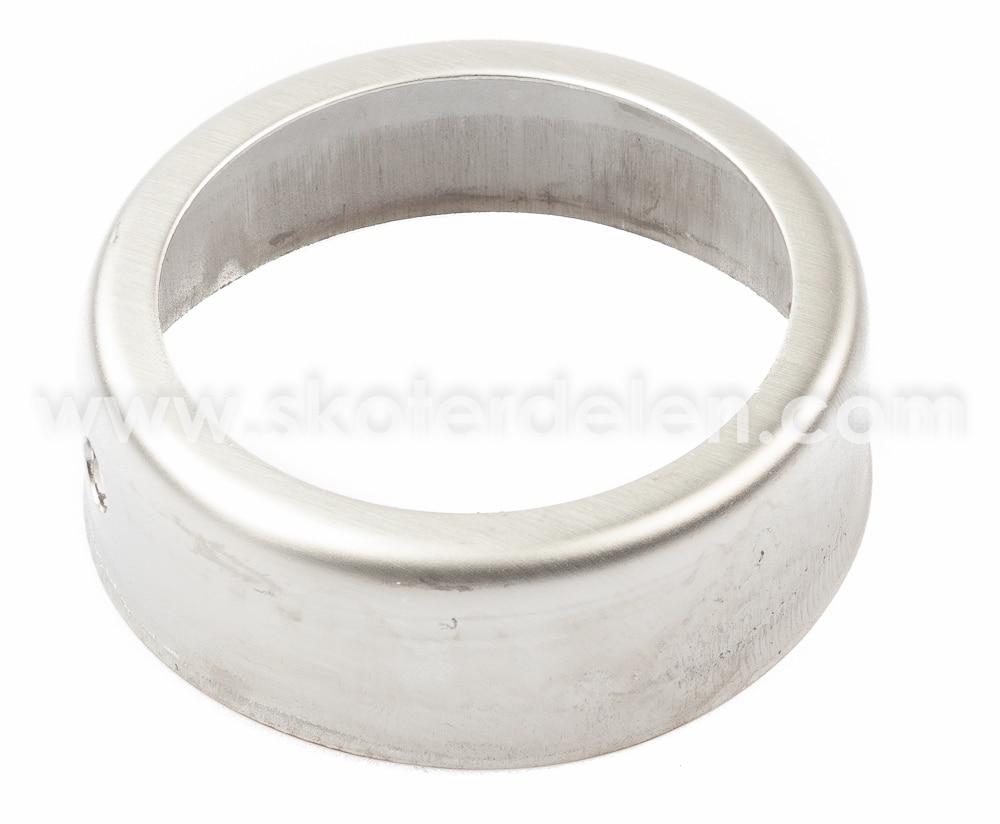 https://www.skoterdelen.com/pub_images/original/SXP8E-speedtech-skoterdelen_19441.jpg