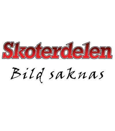 https://www.skoterdelen.com/pub_images/original/image_missing2_20686.jpg