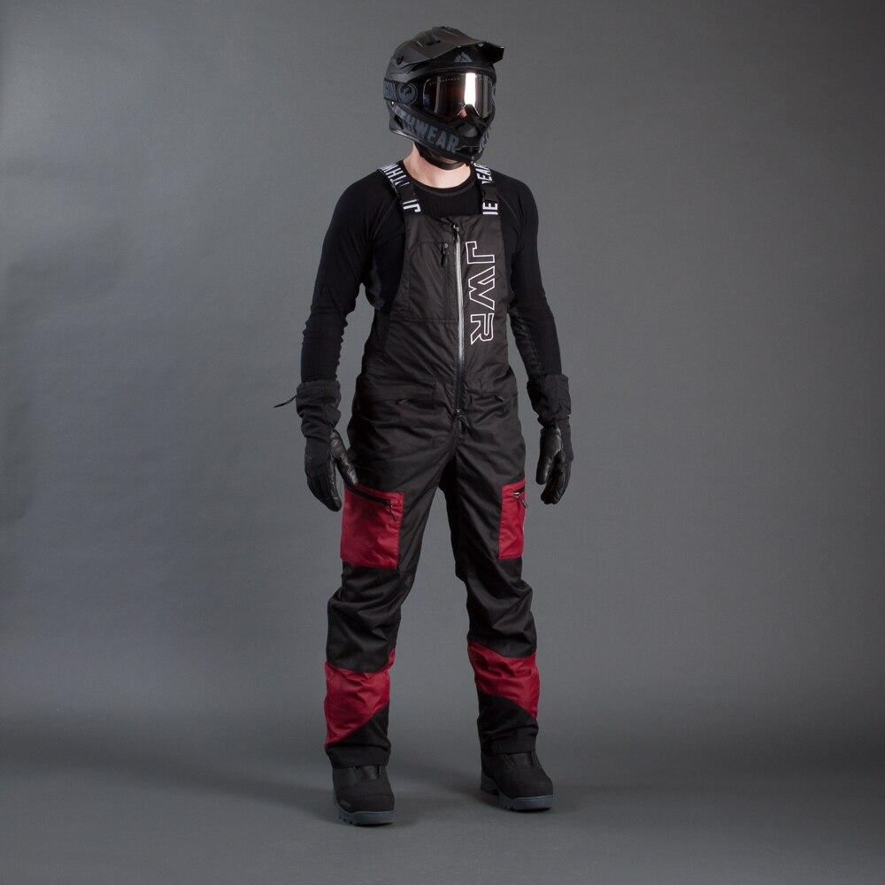 https://www.skoterdelen.com/pub_images/original/j1822-008-m-byxa-jethwear-jet-bib-cargo-skoter-skoterdelen.jpg