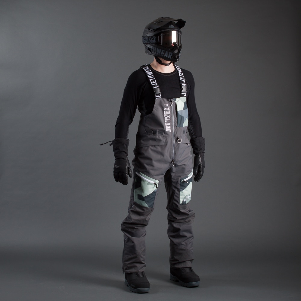 https://www.skoterdelen.com/pub_images/original/j1826-002-m-byxa-jethwear-pemby-bib-gra-skoterdelen.jpg