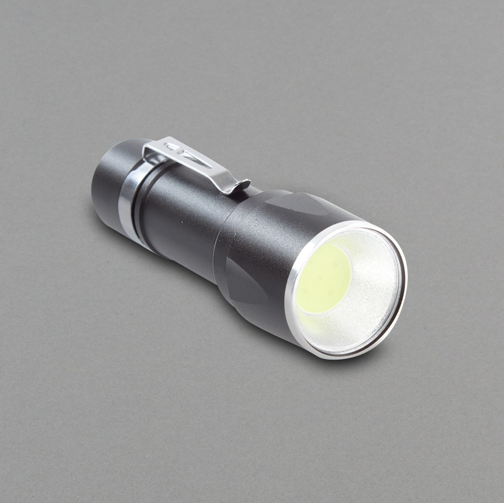Ficklampa LED